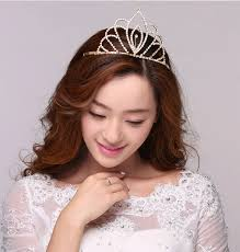 hair jewellery hair jewellery rhinestone woman tiaras and crowns bridal wedding