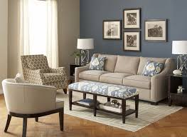 sofa dresden cozy comfortable brayden sofa dresden chair jermain chair and