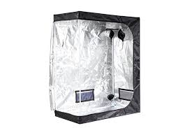 online hydroponic indoor greenhouses u0026 tents supplies indoor