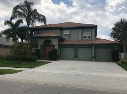 house with separate guest house separate guest house wellington real estate wellington fl homes