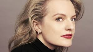 25 best moss for century berlinale 2018 elisabeth moss to as rosemary kennedy