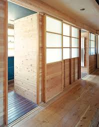 Japanese Home Design Blogs 1280 Best Architecture Images On Pinterest Architecture House