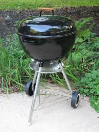 weber outdoork che 17 best 1970s images on 1970s weber kettle and grill