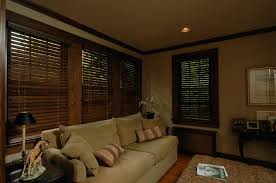 Wood Blinds For Windows - window blinds wood blinds for windows 5 window faux extra wide