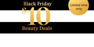 sephora black friday deal sephora 10 black friday beauty deals u2013 available now my