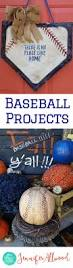 best 25 baseball themed bedrooms ideas on pinterest baseball diy baseball projects great gifts ideas for men and boys