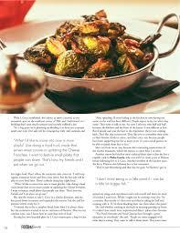 cuisine en pot j pot liquor chef owner coco proves she can hang with