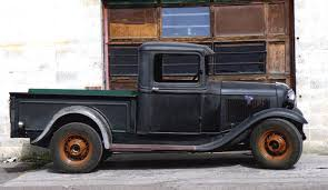 34 ford truck for sale 30 best rods images on trucks rods and