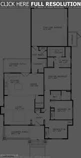 best 25 800 sq ft house ideas on pinterest small home plans 3800