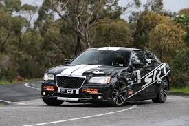 chrysler 300c srt chrysler 300 srt8 core review caradvice