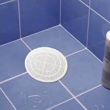 Bathroom Shower Drain Covers 1pcs Pp Floor Drain Kitchen Bathroom Shower Drain Cover Hair