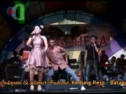 download mp3 dangdut halmahera dwonload arjun hal mahera free download latest mp3