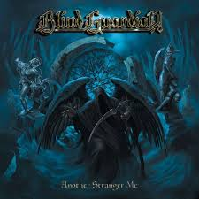 Time What Is Time Blind Guardian Amazon Com At The Edge Of Time Deluxe Bonus Version Blind