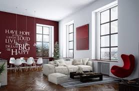Small Living Room Arrangement Ideas Interior Design Small Living Room Layout U2014 Liberty Interior