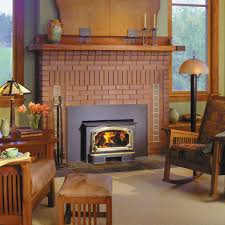 Pellet Stove Inserts Lopi Wood Stoves Gas Fireplaces Pellet Stoves