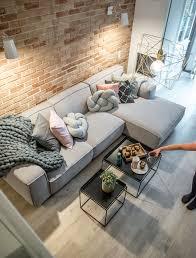 living room interior design styles home decor styles home