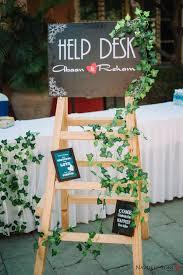 wedding help 38 best wedding decor images on wedding decor