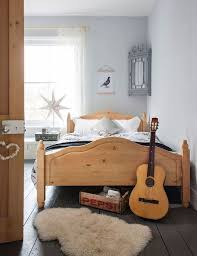 Natural Pine Bedroom Furniture by 9 Best Pine Bedroom Furniture For Modern Bedroom Décoration Images