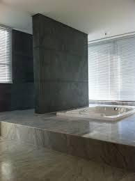 Soapstone Tile For Sale Soapstone Bathroom Tile