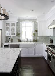 Backsplash Wallpaper For Kitchen San Francisco Backsplash Wallpaper For Kitchen Traditional With