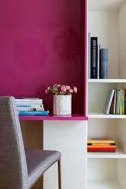 17 best colourful modern interior images on pinterest modern