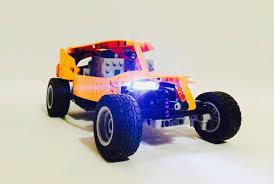 lego technic 2017 baba u0027s lego technic corner home