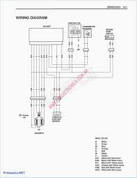 2007 toyota yaris engine wiring diagram my car parts awesome