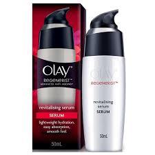 Serum Olay olay regenerist daily regenerating serum fragrance free skinstore