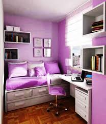 Really Small Bedroom Design Bedroom Very Small Bedroom Ideas For Girls Medium Cork Decor