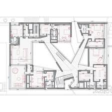 house plans with media room eplans craftsman house plan media room with house floor