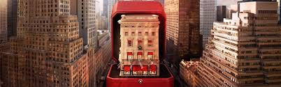 cartier siege social official cartier websites stores the renowned