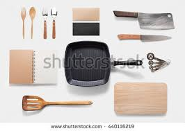 kitchenware stock images royalty free images u0026 vectors shutterstock