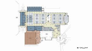 Map Sports Facility Facilities Overview Smu