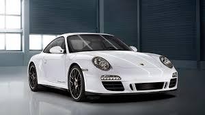 porsche 911 997 gts 2010 porsche 911 gts coupe 997 specifications photo
