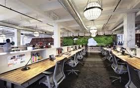 Hospitality Interior Design Idesign Interiors Linkedin