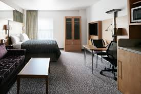 what to do with extra living room space club quarters hotel lincoln u0027s inn fields a business hotel in london