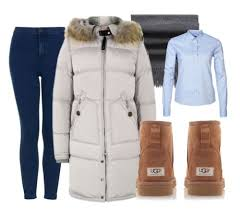 ugg sale clearance 136 best ugg boots images on ugg boots winter