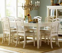 white dining room buffet white dining room table sets 7 best dining room furniture sets