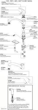 delta bathtub faucet repair faucet design bathroom sink plumbing parts delta bathtub faucet