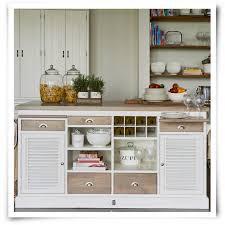 moving kitchen island kitchen kitchen island kitchen island ideas granite kitchen