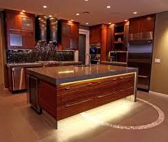 kitchen lighting ideas u2022 the best kitchen lighting idea