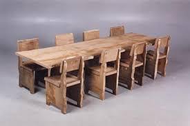 Tree Furniture - Tree furniture