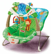 10 baby shower gift ideas thing bouncer photomojo