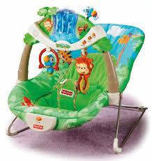 baby shower gift ideas 10 baby shower gift ideas thing bouncer photomojo