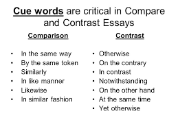 compare and contrast essay for to kill a mockingbird book vs