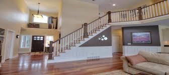 syracuse u0026 cny u0027s top home builder custom homes by ron merle