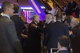 Trump Taj Mahal Floor Plan Inside The Rocky Relationship Of Billionaires Trump And Icahn