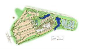 Ryan Homes Design Center White Marsh White Hall New Homes In Williamsburg Virginia Hhhunt Homes