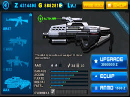 frontier 2 apk frontier 2 survive hack mod with ultimate coins for