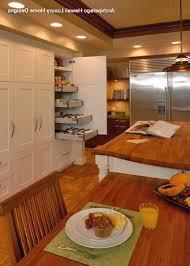 top 30 latest kitchen designs in kerala latest kitchen designs